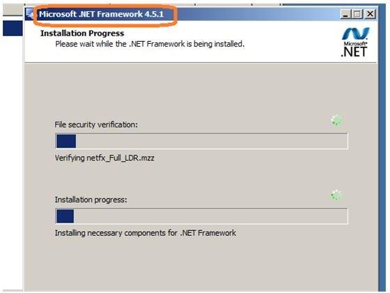 update windows 7 powershell 4